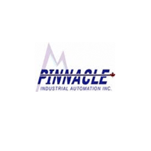 Logo for Pinnacle Automation, INC.