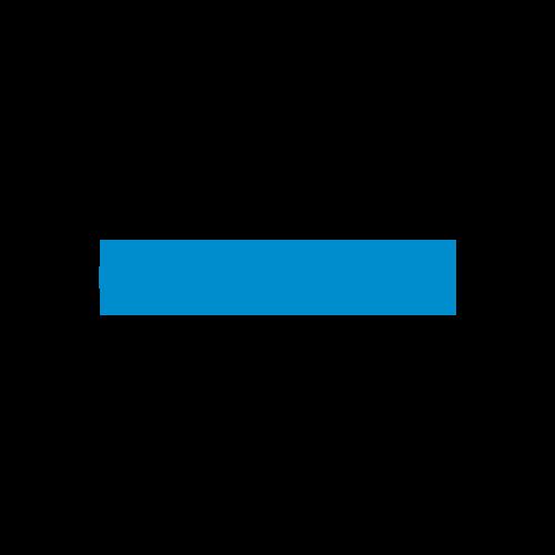 Logo for Gleason.