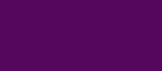 Hearthside logo.