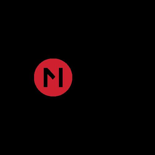 Logo for Mobile Technologies.