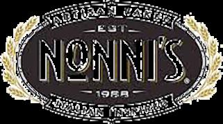 Nonni's logo.
