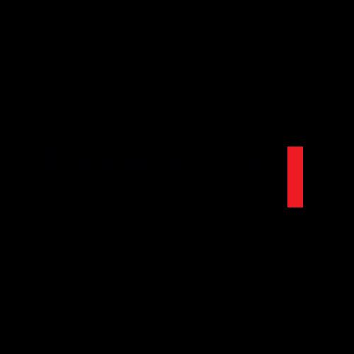 Logo for Remington.