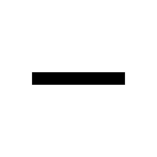 Logo for Lereta.